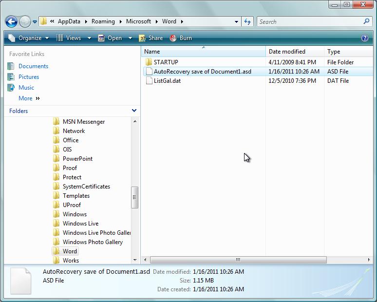 download free Open Tmp File - asoft-risksoft